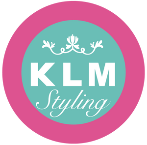 KLM Styling