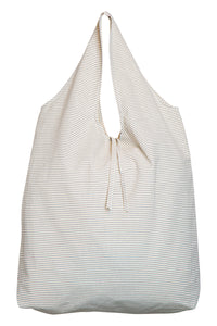 Mana Eco Shopper