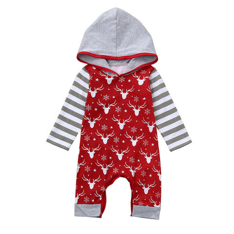 9afd8b57c Baby Rompers – CupidBabyBoutique