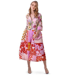 alembika-blossom-floral-dress-south-of-london