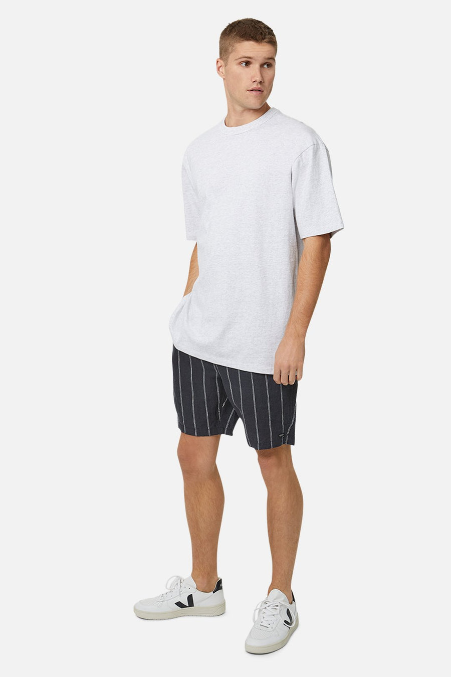 The Torres Shorts