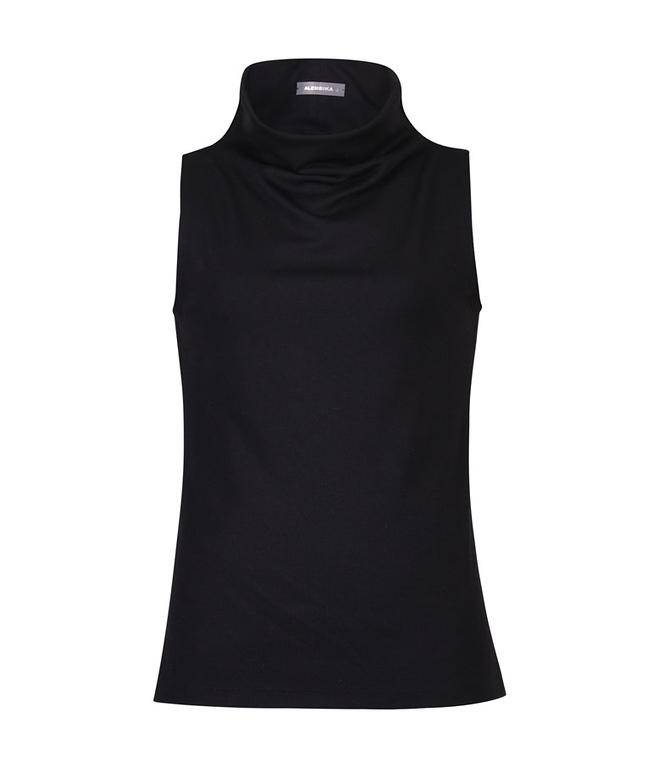Basic Black Top - South of London