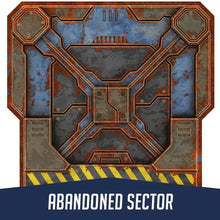 Sector Meritas Cover Add-On