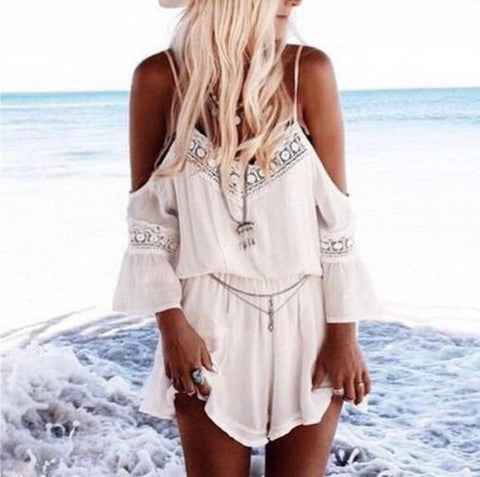 Swimwear, Tank Tops, Cover-Ups &