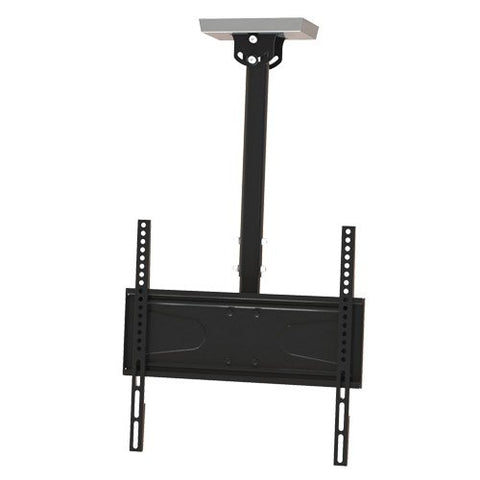 "Ceiling TV Mount - Telescopic - Full Motion - Screens: 32"" to 55"""