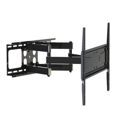 "TV Mount - Telescopic - Full Motion - Screens: 36"" to 70"""