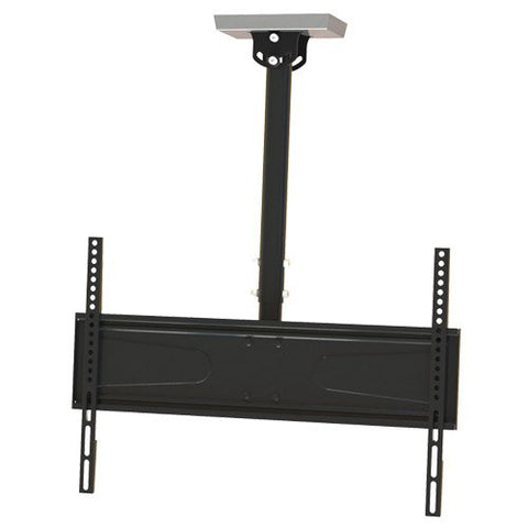 "Ceiling TV Mount - Telescopic - Full Motion - Screens: 36"" to 70"""