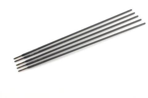 ENiCl - 99% Nickel/Cast Iron Welding Electrode