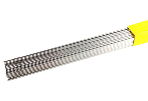 ER308L - TIG Stainless Steel Rod - 36""