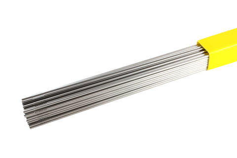 ER309L - TIG Stainless Steel Rod - 36""