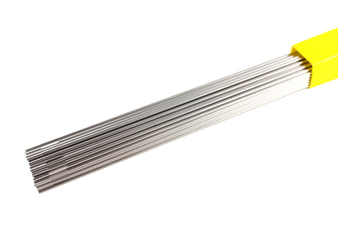 ER316L - TIG Stainless Steel Rod - 36""