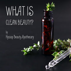 What-is-clean-beauty