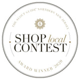 The Scout Guide Northern New Jersey Shop Local Contest Winner