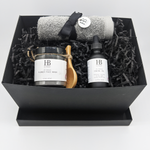 Flawless Face Gift Set
