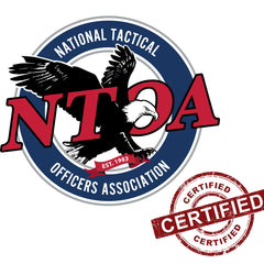 National Tactical Officers Associations