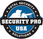 Security Pro USA Products - Shop Tactical Gear, Self Defense Equipment