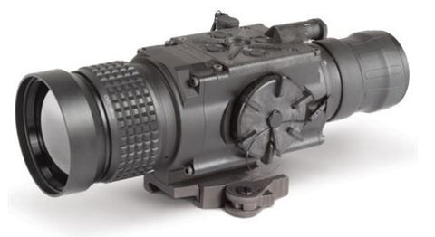 Armasight Apollo 336 Thermal Imaging Clip-On System (50mm)