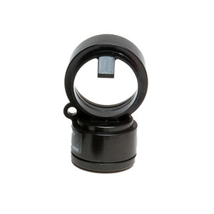 USNV Magnetic Compass | Night Vision Accessories