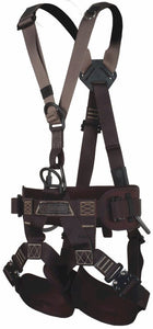 Yates 386 Basic Rigging Harness