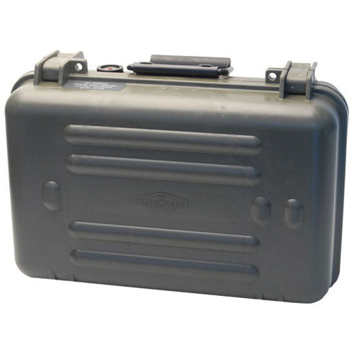 NIght Vision Military Spec Hard Cases | Tactical Cases
