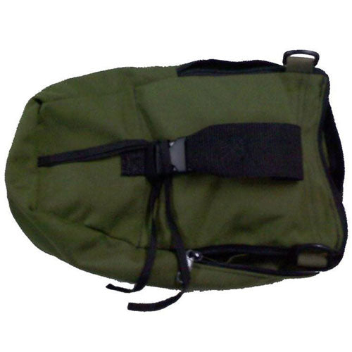 USNV Military Soft Case | Night Vision Military Soft Case