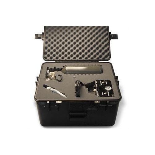 USNV Nitrogen Purge Kit | Night Vision Accessories