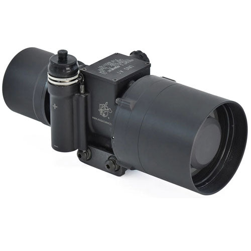 AN/PVS-22 USN Clip-on Universal Night Sight