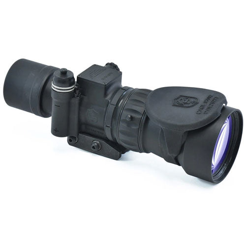 USNV AN/PVS-30 Night Vision Weapon Sight