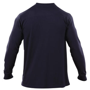 5.11 Tactical - Men's Professional Long Sleeve T-Shirt 72318