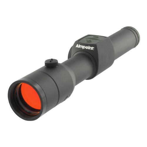 aimpoint  h30l sight