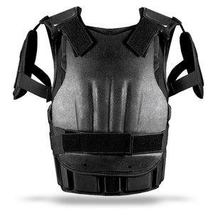 Upper Body & Shoulder Protector