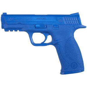 "Blueguns FSSWMP40 S&W M&P 40 4.25"" (Med. Backstrap)"
