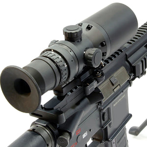 Thermal Sight IR Hunter MKII 640 x 480