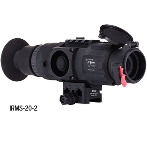 Reap IRMS 20-2 640x480 Mini Thermal Weapon Sight
