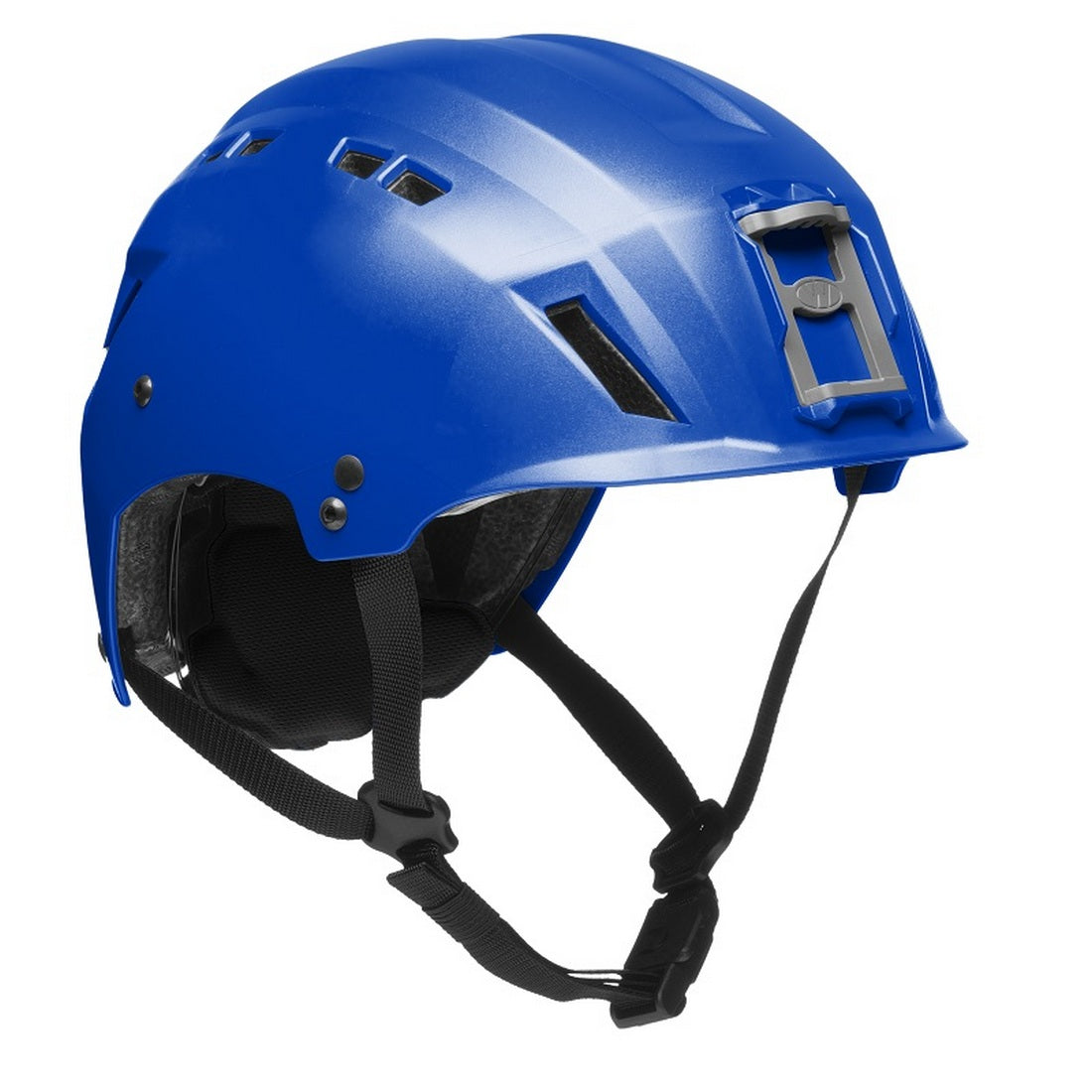 Team Wendy EXFIL SAR Backcountry Helmet
