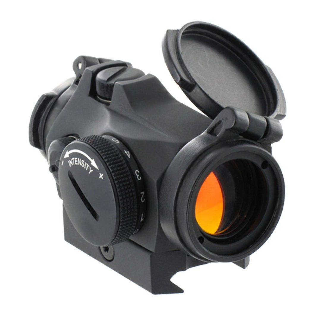 Aimpoint 200170 MICRO T-2 Sight - Security Pro USA