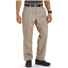 5.11 Tactical 74332 Men's Covert Khaki 2.0 Pant Khaki