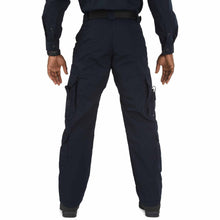 5.11 Tactical 74363 Men's Taclite EMS Pant Dark Navy