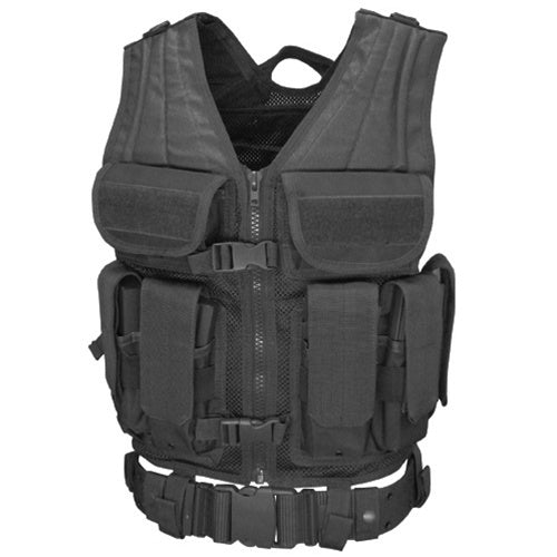 Condor ETV Elite Tactical Vest