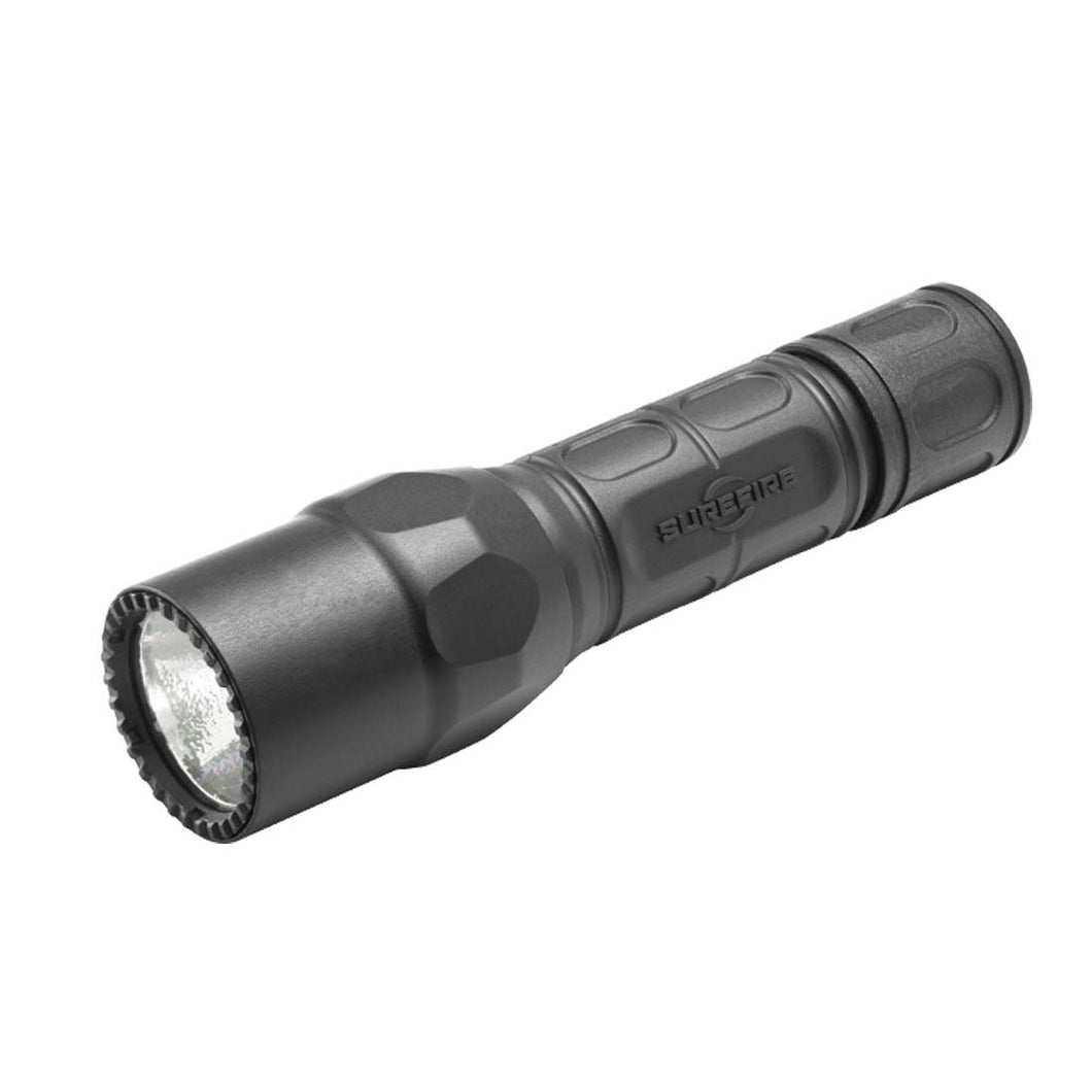 Surefire G2X Tactical Single Output Led Flashlight