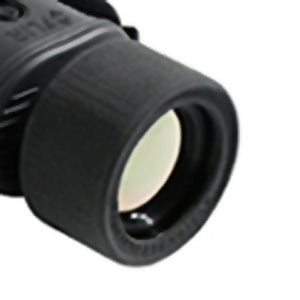 USNV 000630 FLIR 2X Extender For H-Series And Scout Thermal Imagers