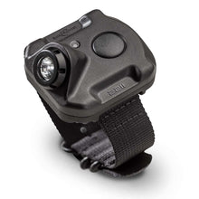 Surefire 2211 Rechargeable Led WristLight