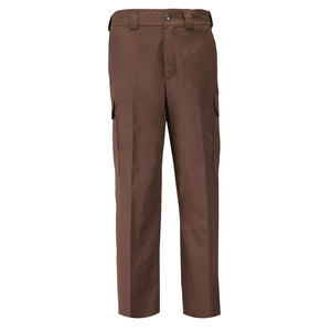 5.11 Tactical 74371 Men's Taclite PDU Cargo Class-B Pant Brown