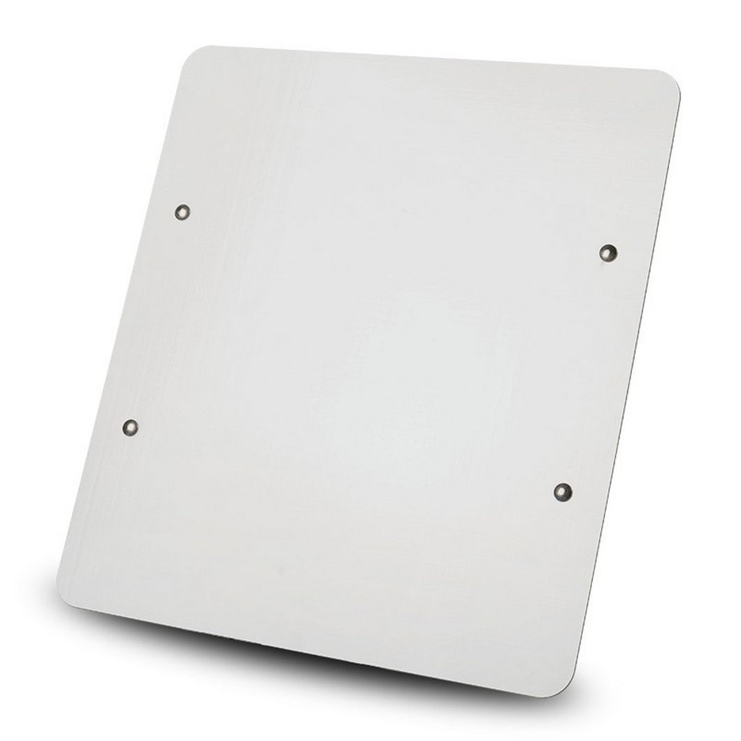 Hardwire Whiteboard Ballistic Shield