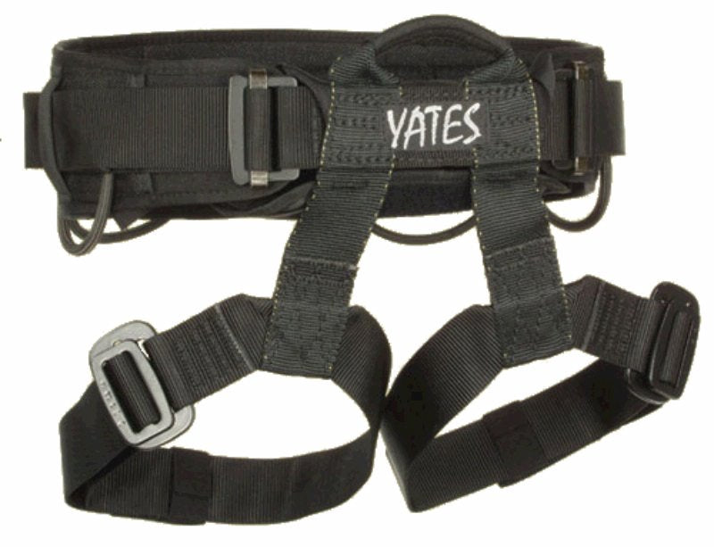 Yates 312 SAR Harness