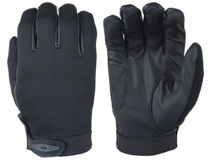 Damascus Gear Stealth X - Neoprene w/ Thinsulate Insulation & waterproof Liner