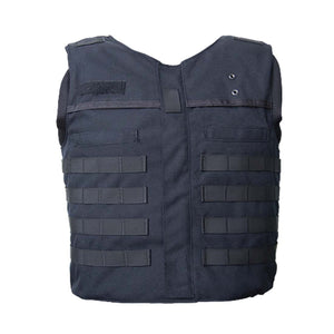 GH Armor APB Carrier