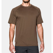 Under Armour 1005684 Tactical Tech Men's Short Sleeve Shirt