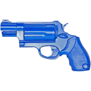 "Blueguns FSTJ4510PD Taurus 4510 The Judge 2"" Public Def."