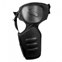 Thigh Protection Riot Gear